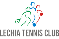 olimpijski-club-tennis-and-sports