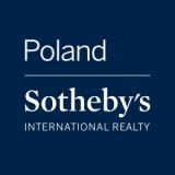 Poland_Google