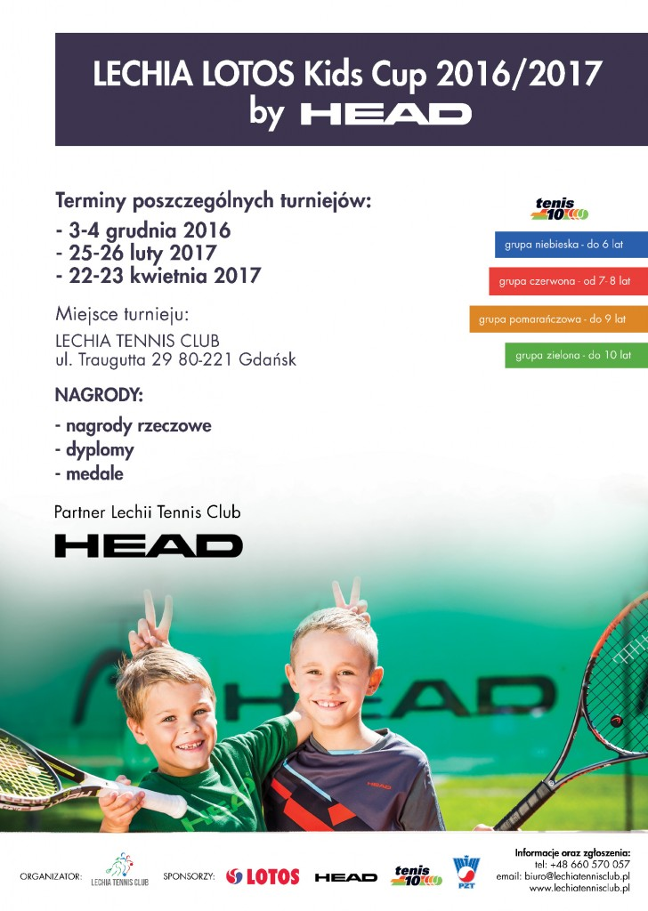 plakat_chlopiec_2016_lotos_head