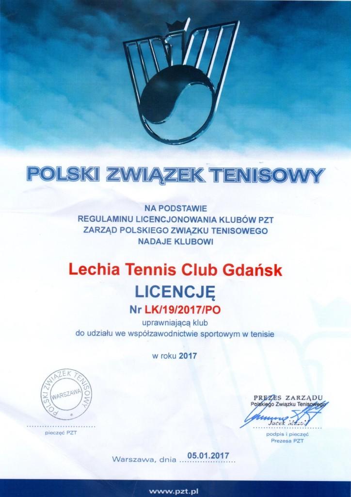 licencja2